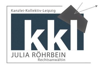 Rechtsanwältin Julia Röhrbein
